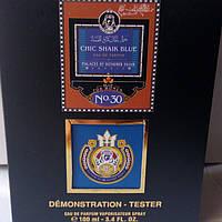 Shaik Chic Shaik № 30 edp 100 ml женские тестер