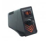 Блок питания Elfin Power 1