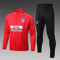Тренировочный костюм Атлетико Мадрид