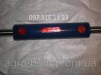 Гидроцилиндр рулевой ГЦ 63.35.200