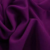 Трикотаж масло фиолетовый, фото 1