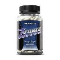 Витамины и минералы Z-Force (90 caps)