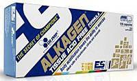 Витамины и минералы Alkagen (120 caps)