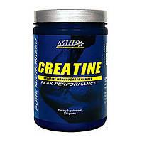 Креатин моногидрат Creapure Creatine Monohydrate (250 g unflavored)
