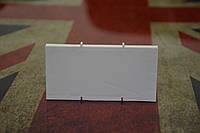 Вентиляционная осушающая коробочка белая