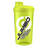 Scitec NutritionШейкер скайтек Shaker Scitec Nutrition Jumbo Professional (700 ml)
