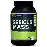 Гейнер Сириус Масс Serious Mass (2,7 kg )