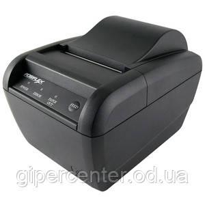 Бюджетный термопринтер для чеков POSIFLEX Aura-6900U, USB - фото 1