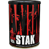 Animal STAK (21 packs)