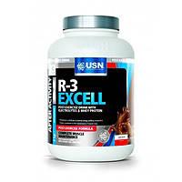 Постренировочный комплекс R3 Xcell (2 kg )