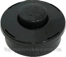Косильная головка М10х1,25 (MTD 780,790M / IKRA XL25,30,ESN1000)