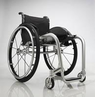 "Активная коляска ""JOKER ENERGY"", фото 1"