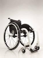Активная коляска PROGEO JOKER, фото 1