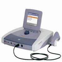 Аппарат для ультразвуковой, электро и комбинированной терапии SONOPULS 692V