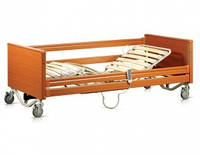 Медицинская кровать с электроприводом OSD-91EV, фото 1