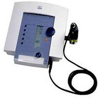 Ультразвуковой апарат Sonopuls 490