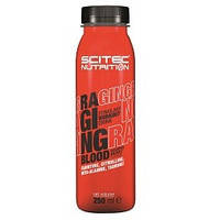 Энергетик Raging Blood (250 ml strong)