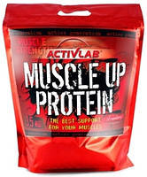 Протеин Мускл ап Muscle UP Protein (2 kg )