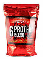 Протеин Бленд 6 Protein Blend (2 kg )