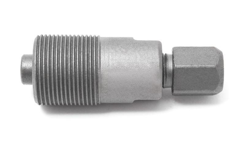 Съемник втулок резьбовой М24х1.5 (правая резьба)
