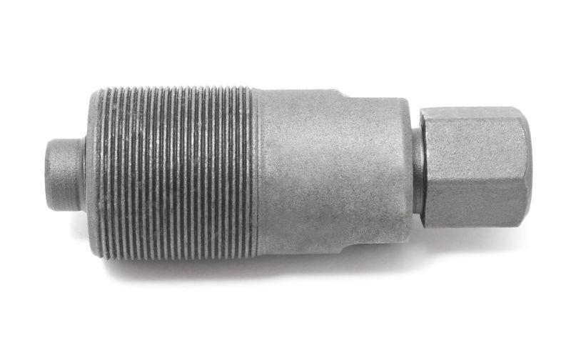 Съемник втулок резьбовой М27х1 (правая резьба)