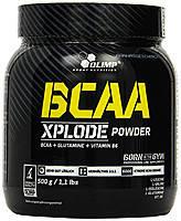Бца Олимп BCAA Xplode (280 g )