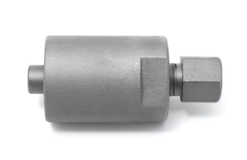 Съемник втулок резьбовой М28х1 (правая резьба)