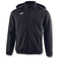 Куртка-дождевик Joma BREMEN - 100690.100