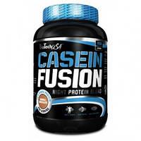 Акция. Казеин фьюжен Casein Fusion (908 g )