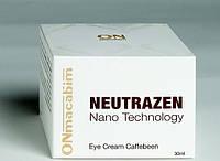 Caffebeen — регенерирующий и подтягивающий ночной крем для зоны глаз, 100мл