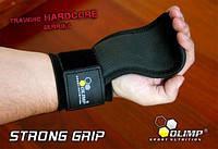 Накладка для грифа Hardcore Strong Grip