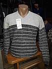 Стильный свитер для мужчин