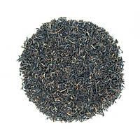 Черный чай Серебряные типсы Цейлона Teahouse 250 г