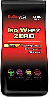 Протеин изолят изо вей зеро Iso Whey Zero (908 g )