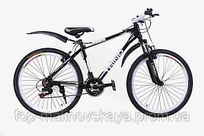 Велосипед NEXT CM008 TRINO (Рост 156-170 см)
