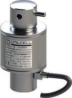 Tензометрические датчики от фирмы UTILCELL уже в продаже!