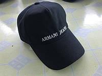 Бейсболки ARMANI JEANS. Интернет магазин бейсболок. Лучший выбор. Стильные бейсболки.