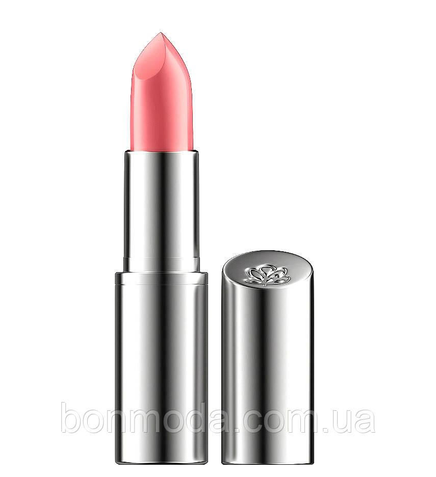 Кремовая помада для губ Bell HypoAllergenic Creamy Lipstick № 28