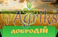Удобрение Добродий Комфорт Бобовые ТОВ МП МБР от 1 л