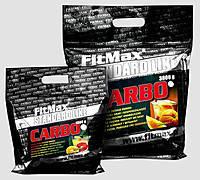 Акция. Углеводы Carbo (3 kg )