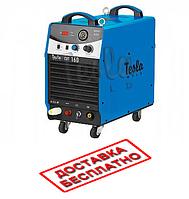 Аппарат плазменой резки TESLA CUT 160 (380V)