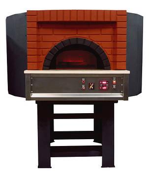 Печь для пиццы газовая G100C/S Asterm (Болгария), фото 2
