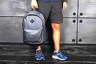 Рюкзак спортивный Nike, фото 1