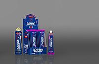 Nutrend Энергетики Carbo Snack (55 g )