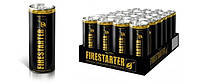 IronMaxxЭнергетикиFire Starter energy drink250 ml