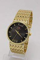 Tissot PRC200 мужские часы (копия, кварцевые) купить