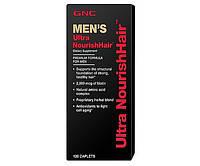 Здоровье мужчин Men's Ultra nourishHair (120 caplets)