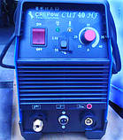 Плазморез CrepoW CUT 40 HF, фото 2