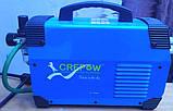 Плазморез CrepoW CUT 40 HF, фото 3