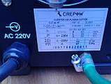 Плазморез CrepoW CUT 40 HF, фото 5